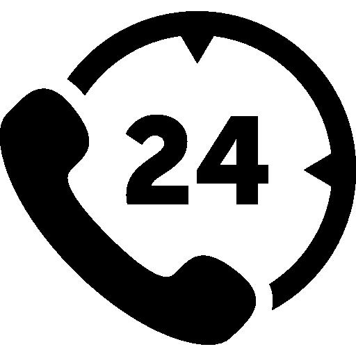 call appslabz